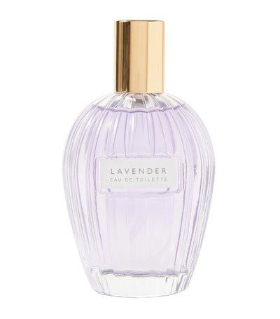 Marks & Spencer Floral Collection Lavender Eau de Toilette