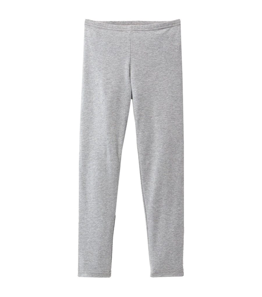 old navy kids heathered leggings