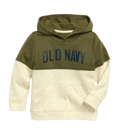 old navy toddler alpine tundra logo-graphic color-blocked pullover hoodie