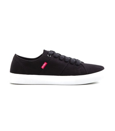 Pillsbury Sneakers Regular Black
