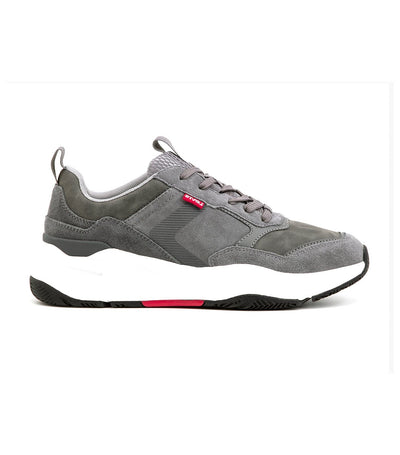 Eastman Sneakers Regular Gray