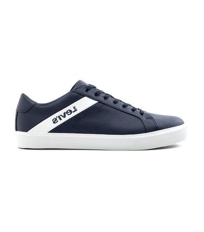 Woodward L 2.0 Sneakers Navy Blue
