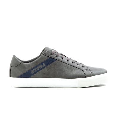 Woodward L 2.0 Sneakers Regular Gray