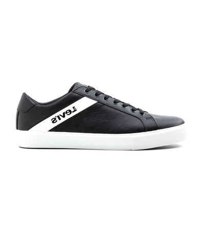 Woodward L 2.0 Sneakers Regular Black