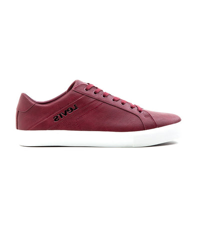 Woodward L 2.0 Sneakers Dull Red