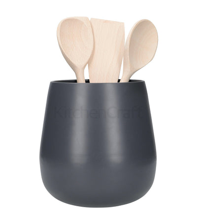 Serenity Utensil Holder