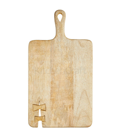 Serenity Chopping Board