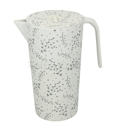 Natural Elements Eco-Friendly Bamboo Fiber Jug