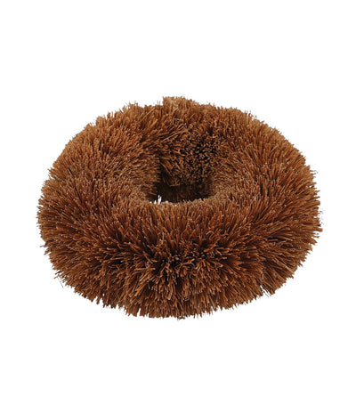 Natural Elements Eco-Friendly Coconut Fiber Scourer