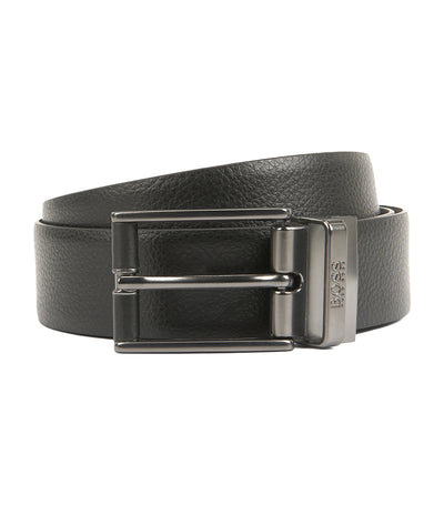 Ofelix Belt Black