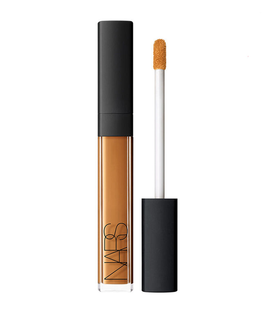 nars radiant creamy concealer truffle