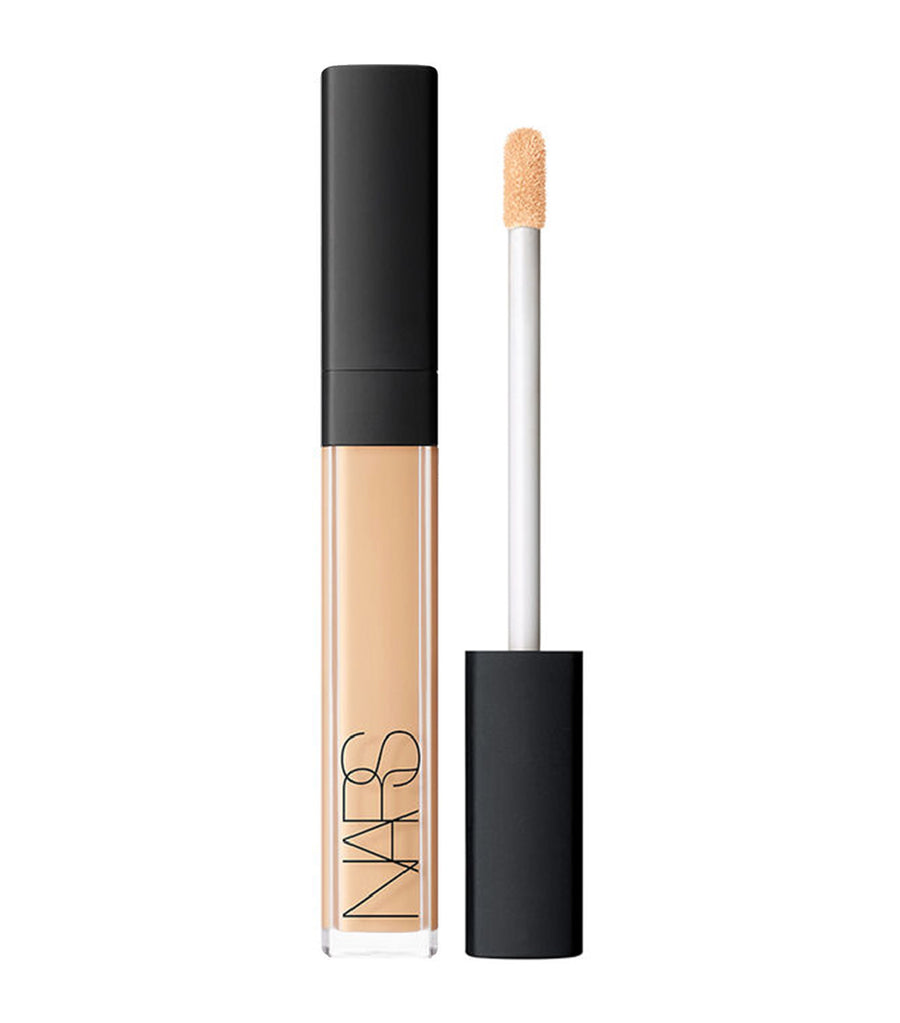 nars radiant creamy concealer cafe con leche