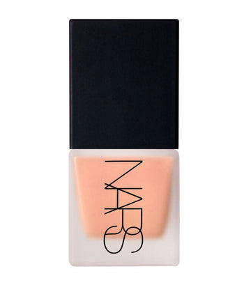 nars liquid blush sex appeal
