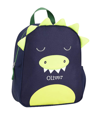 pottery-barn-kids-dinosaur-little-critters-backpack