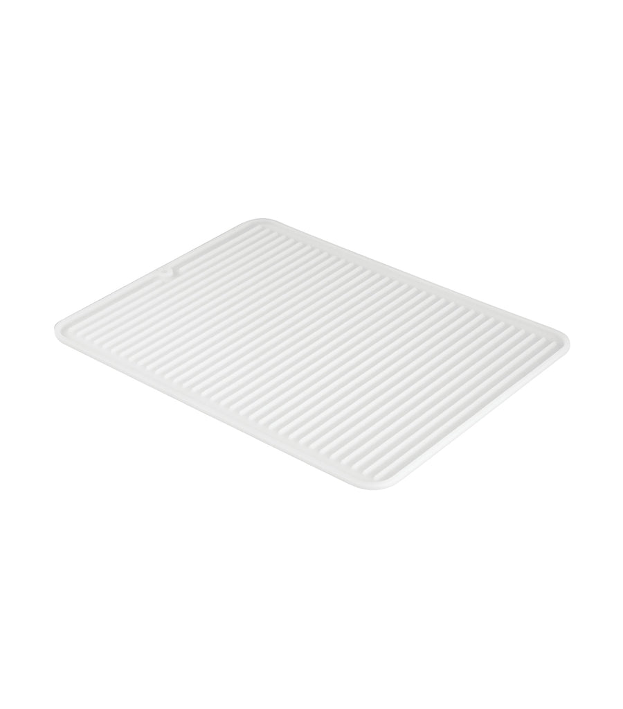 makeroom lineo large drying mat