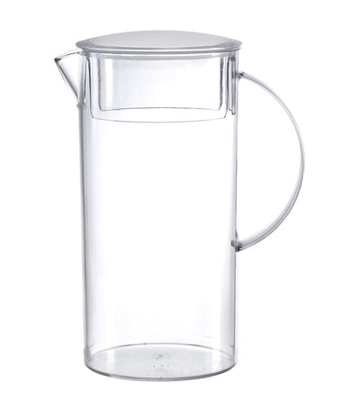Transparent Pitcher 1.5L