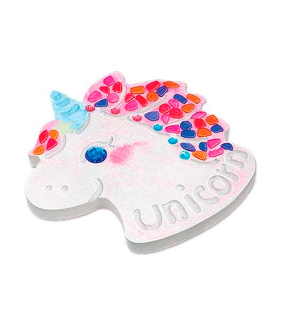 4m my unicorn stepping stone