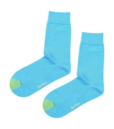 gold toe elements bamboo colored plain dress socks turquoise