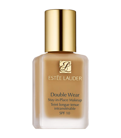 estée lauder 3w1 tawny double wear stay-in-place makeup