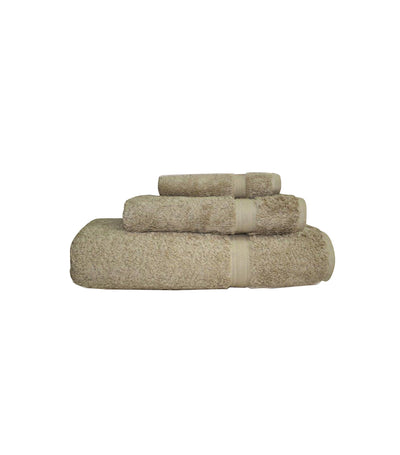 Bloomsfield Luxury Collection Towels - Beaver