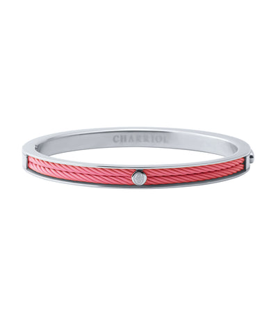Bangle Forever Colors Lady Pink