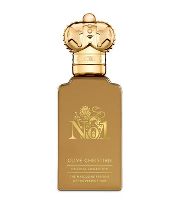 Clive Christian Original Collection No1 Masculine Edition 50ml