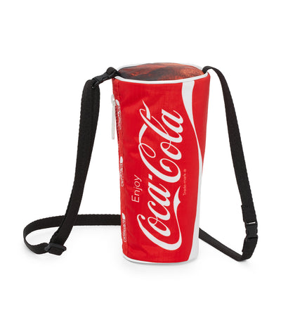 Coca-Cola x LeSportsac Cup Pouch Coke Is It Red