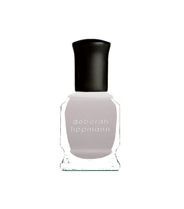 deborah lippmann wild safari take me to the river
