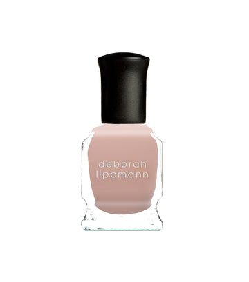 deborah lippmann wild safari the lion sleeps tonight