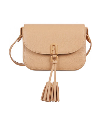 1927 Mini Crossbody 17 Sand