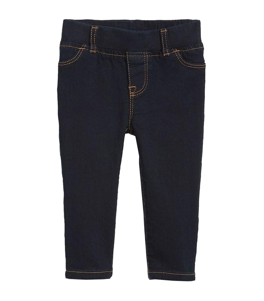 gap kids toddler legging jeans