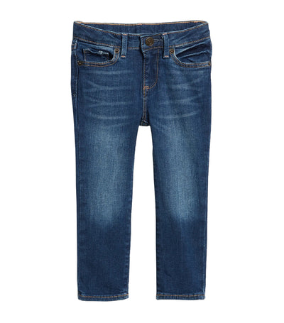 gap kids toddler skinny jeans with stretch