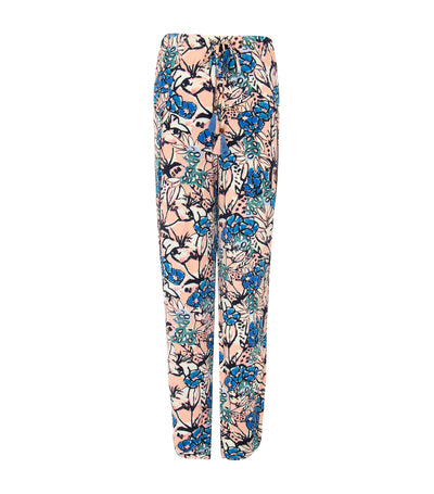 maaji beach side pants