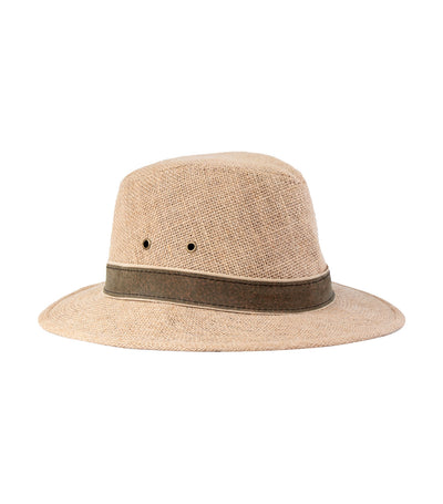 dorfman pacific onshore safari hat