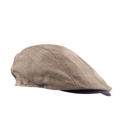dorfman pacific speakeasy ivy hat