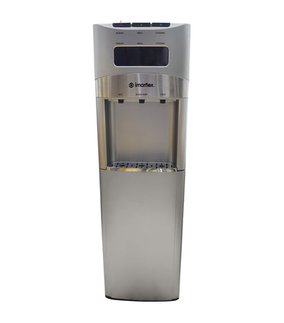 imarflex water dispenser