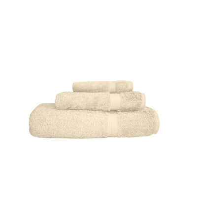 Bloomsfield Luxury Collection Towels - Ivory