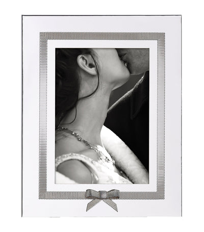 kate spade new york grace avenue 5x7 frame