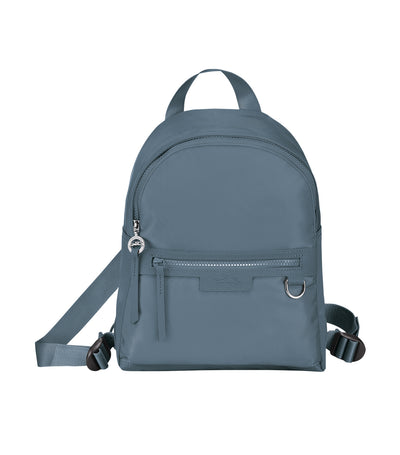 Le Pliage Néo Backpack S Nordic