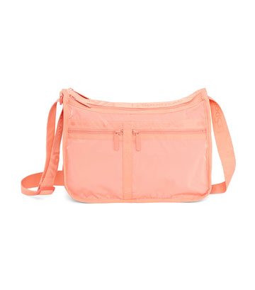 Deluxe Everyday Bag Melon LP