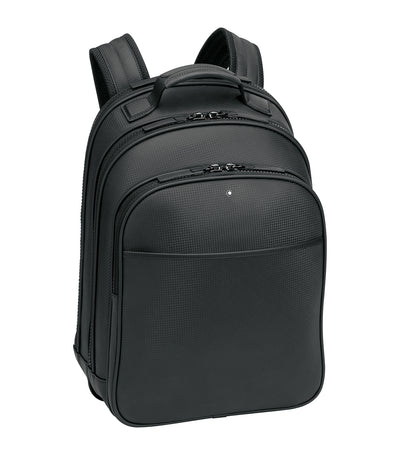 Extreme Small Rucksack Black