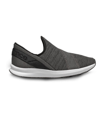 New Balance Women's NB Energize Slip-On Sneakers Gray