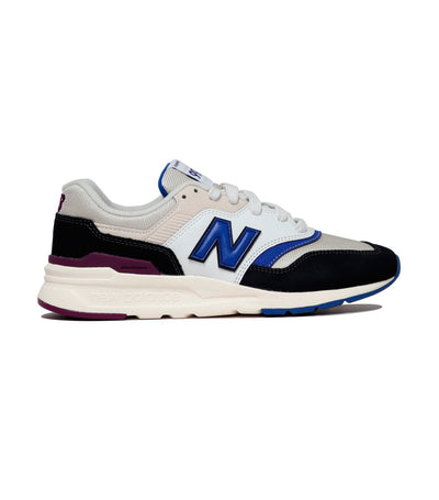 New Balance NB 997H Sneakers White and Blue