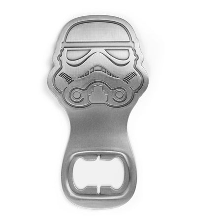 thumbs up original stormtrooper bottle opener