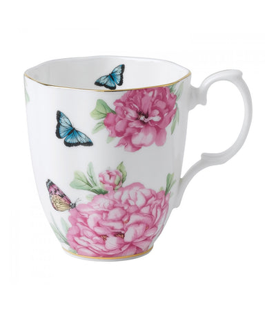 royal albert miranda kerr friendship mug - white 0.4l