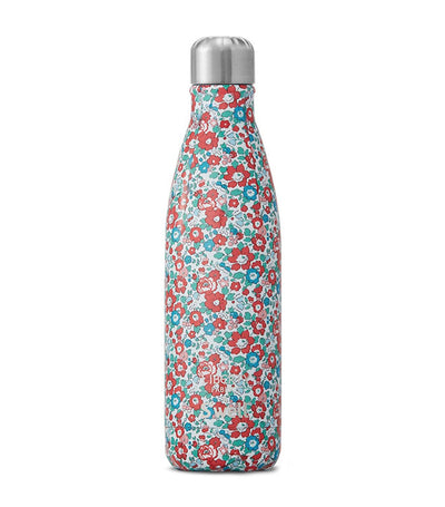 S'well 17oz Liberty Betsy Water Bottle