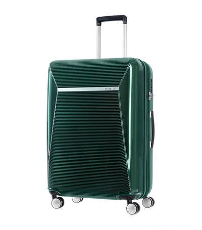 ENWRAP Spinner 68/25 Expandable Green