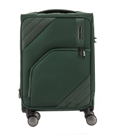 Romae Spinner 55/20 Expandable Green