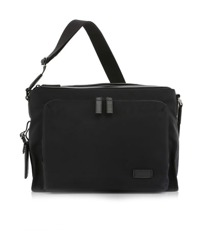 Forest Utility Bag Black