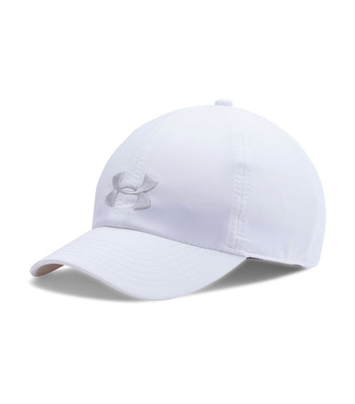 under armour ua renegade cap white